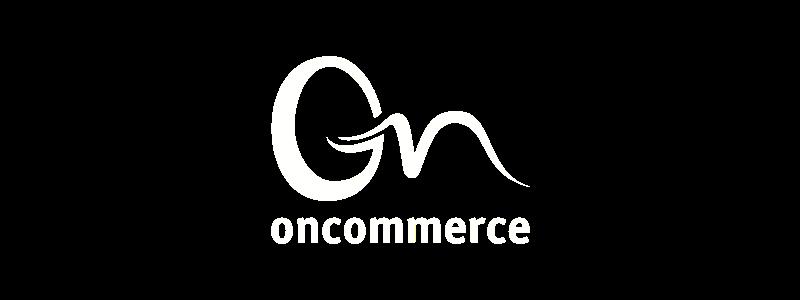 Logo-OnCommerce