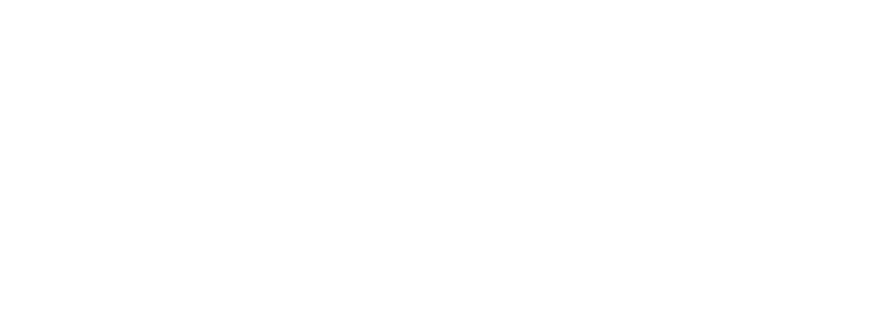 Logo-T-Systems