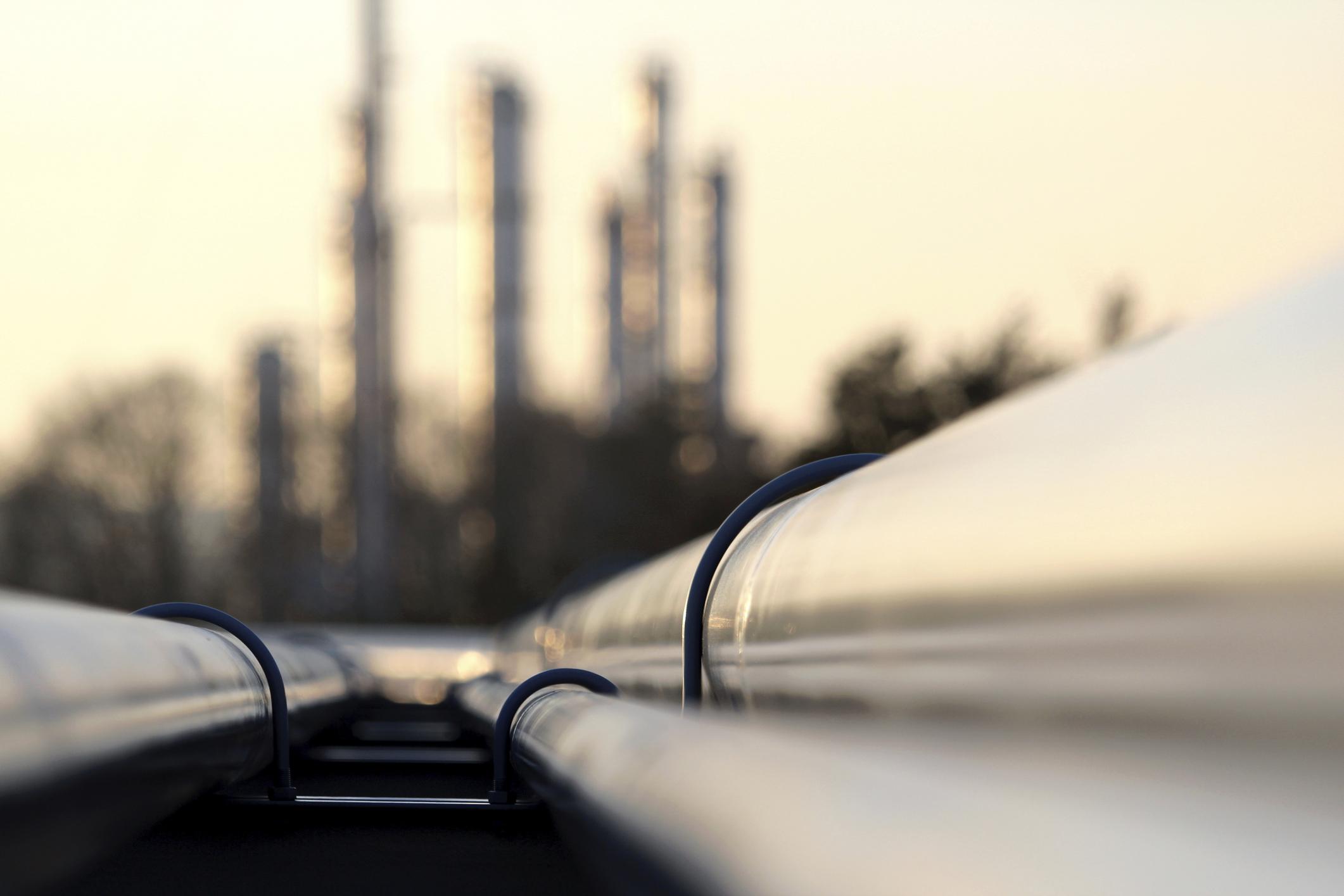Pipeline Management richtig gemacht